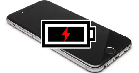 ways to charge iphone 4 without charger top charging mistakes that leave your iphone without battery
