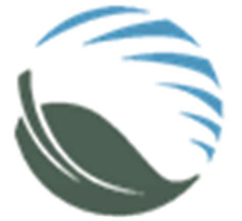 David Suzuki Foundation Careers Climate Change Research