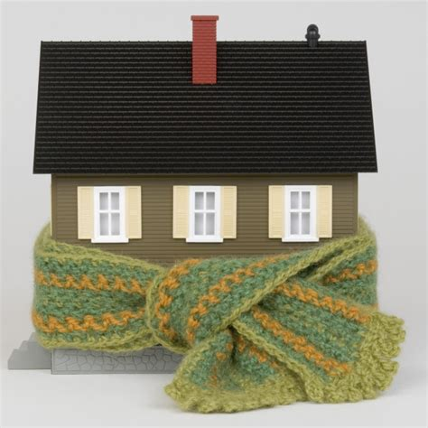 House Humidity Comfort Hydronic Heat And Relative Humidity And Home Comfort