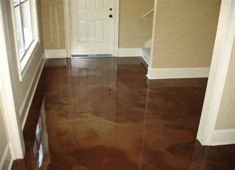 how many coats of primer on wood cabinets how many coats of epoxy on garage floor garage cabinets