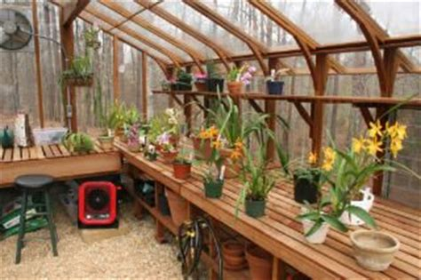 inside greenhouse ideas inside greenhouse design ideas lean to greenhouse