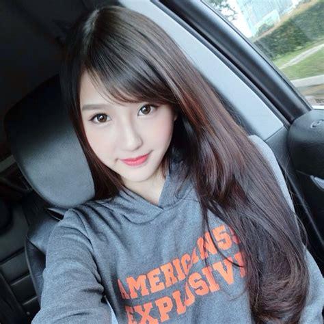 askfm joyce yang joyce chu itsjoycechu likes askfm