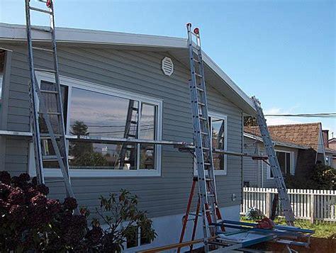 quality home improvements in surrey bc weblocal ca