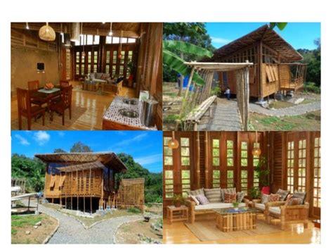 Zero Carbon Luxury Resort by 1 Robert Wimmer Zero Carbon Resorts Pm4 Sd