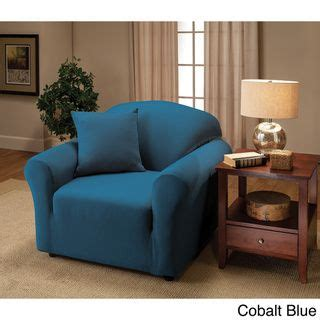 big chair slipcovers 25 best ideas about chair slipcovers on