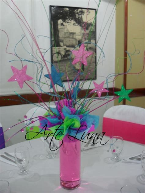tinkerbell photo booth layout 17 best images about party decorations on pinterest
