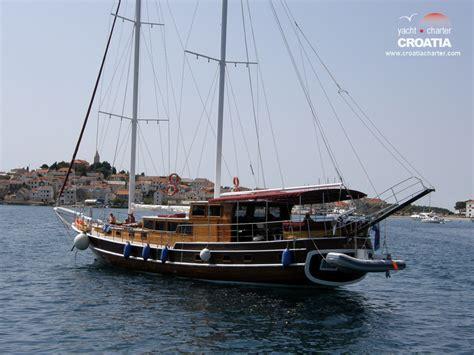 catamaran a vendre croatie location de yachts croatie yachts 224 moteur yachts de
