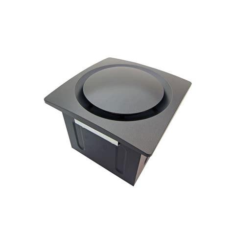 Bathroom Exhaust Fan 15 X 9 15 Must See Bathroom Exhaust Fan Pins Diy Shower How To