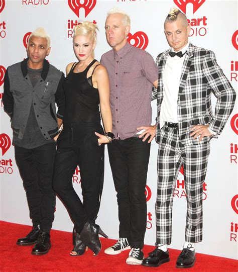 no doubt no doubt picture 85 2012 iheartradio music festival