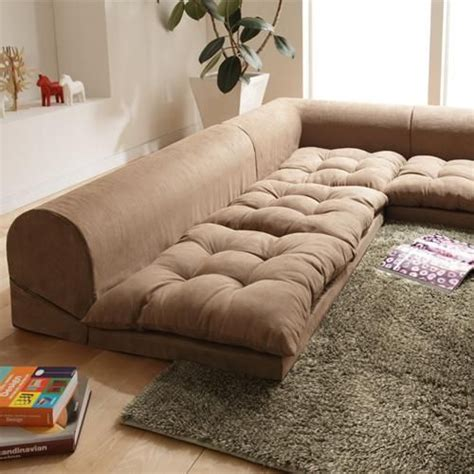 floor pillow sofa 25 best ideas about floor couch on pinterest hippie