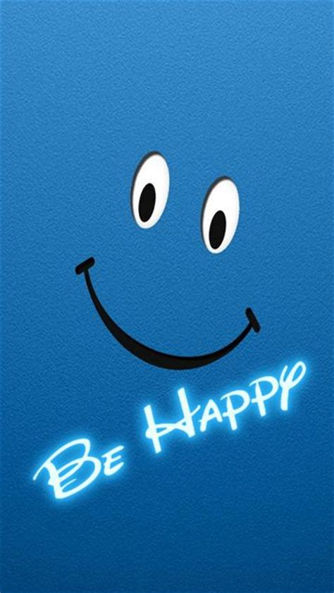 Be Happy Phone be happy wallpapers driverlayer search engine