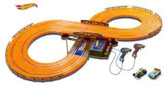 Wheels Truck Track Set Wheels Slot Car Track Set Walmart Ca