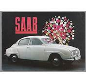 Saab 96  Cars And Pinterest Voitures