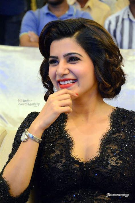 actress samantha actual height 17 best ideas about samantha ruth on pinterest prabhu