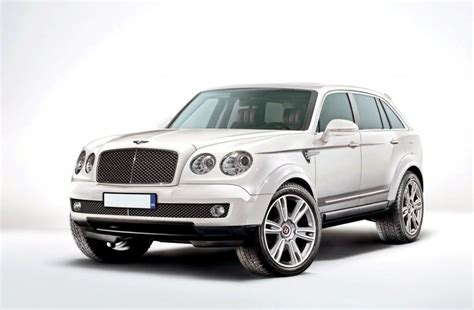 bentley truck 2019 bentley suv review thegeminiteam intended for 2019