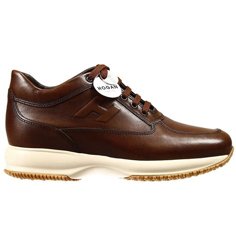 kicks for shoes sneakers shoes interactive leather lavata h relief