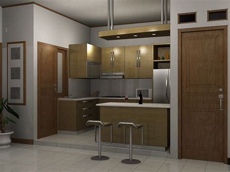 desain modern dapur bersih desain dapur rumah minimalis sederhana rumah minimalis