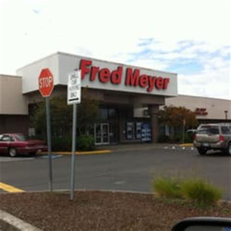 Fred Meyer Ls by Fred Meyer 22 Recensioner Varuhus 3740 Market St Ne