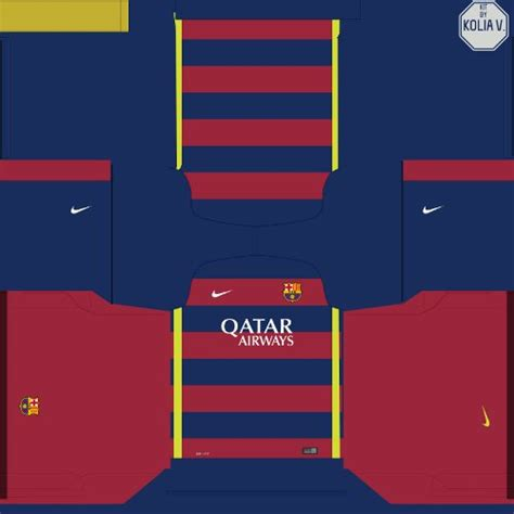 fc barcelona kit 512x512 dream league soccer download dream league soccer classic obb downlllll