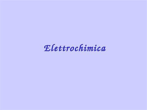 Dispense Geometria by Geometria Molecolare Dispense