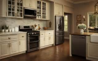 kitchen appliances design these 2016 kitchen design trends are on track to become