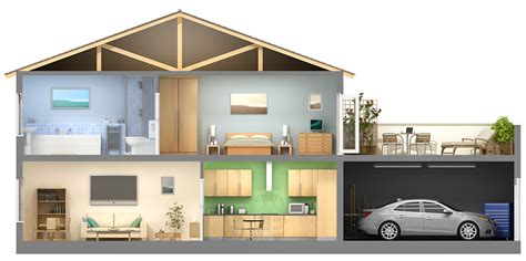 smart home the technology you need to outfit your smart home pcmag com