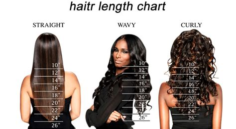 12 inch weave length hairstyle pictures long length full lace wigs stock black color body wave