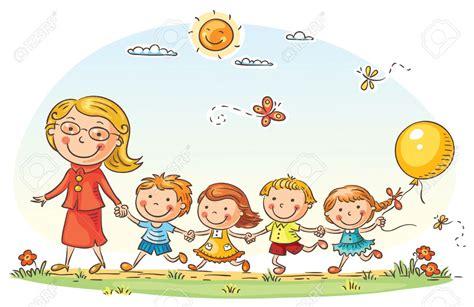 imagenes infantiles jardin de infantes ni 241 os animados buscar con google plantillas power