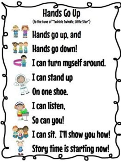 themes in old story time circle time song school pinterest circles music