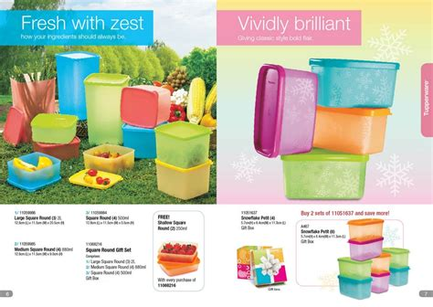 Tpw Mini Dispenser dini tupperware kiosk april 2011