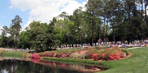 26 perfect landscaping in augusta dototday com
