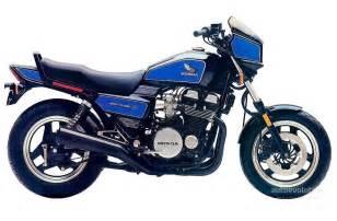 1984 Honda Nighthawk 750 Specs Honda Cb 750 Nighthawk 1984 1985 1986 1987 1988