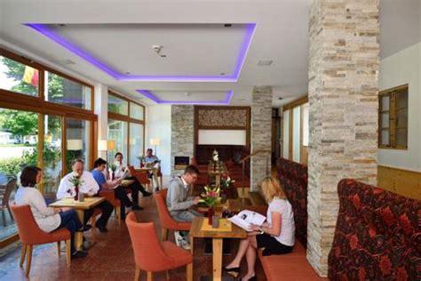 landhotel böld ringhotel oberammergau landhotel b 246 ld ringhotel oberammergau oberammergau