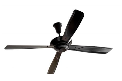 ceiling fans heating efficiency ceiling fans can cut heating and cooling cost