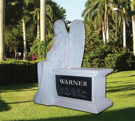 marble benches for cemetery marble benches for cemetery wedding celebrations