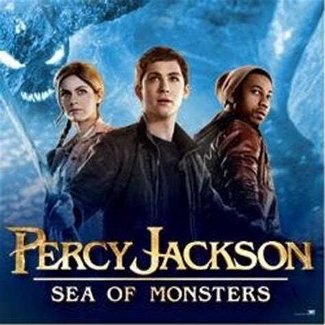 sea of monsters book report percy jackson and the sea of monsters book report