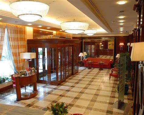 best western hotel astoria best western premier astoria hotel zagreb croatia book