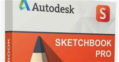 sketchbook pro update autodesk sketchbook pro 2015 v7 0 0 version