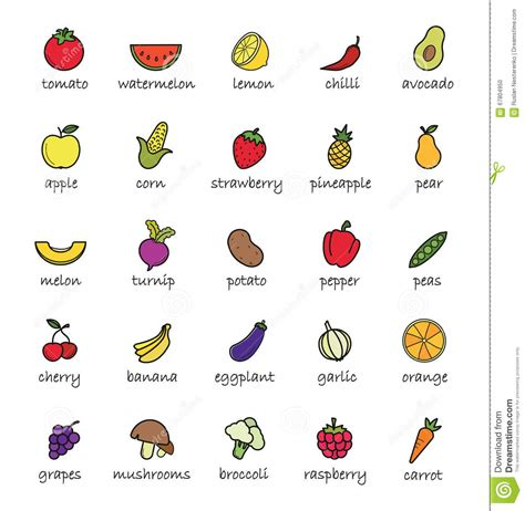 a to z vegetables names with pictures fruits and vegetables pictures with names www pixshark