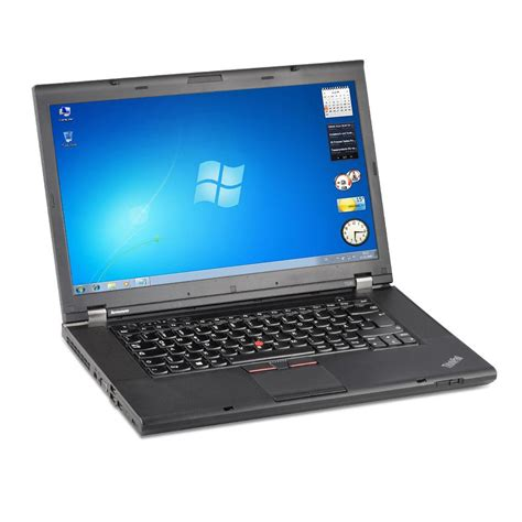 Ram 4gb Untuk Laptop Lenovo by Lenovo Thinkpad T530 I5 3320m 2 6ghz 15 6 Quot B Ware Win7 4gb