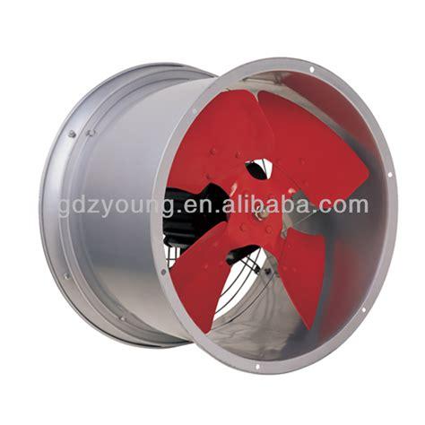 warehouse exhaust fan sizing warehouse exhaust fans buy warehouse exhaust fans