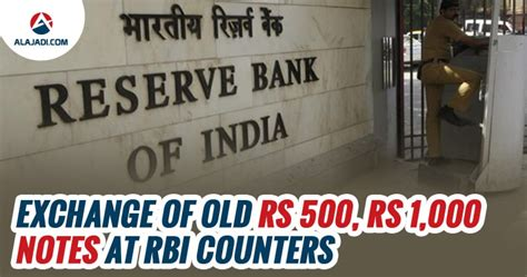 accept rs 500 rs 1000 notes till november rbi counters to continue to accept 500 and 1000notes