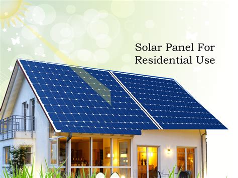 what is the purpose of solar panels excellent uses of solar energy in our day to day sanicon