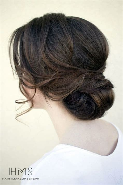 very easy hairstyles for party 25 best ideas about easy party hairstyles on pinterest