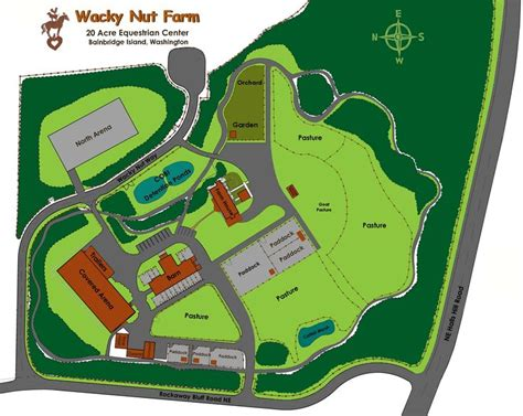 best 25 farm layout ideas on barn layout farm plans and pasture fencing best 25 farm layout ideas on barn layout farm plans and pasture fencing