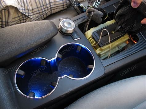 first class interior lighting brilliant ideas creative led image car led ijdmtoy blog for automotive lighting