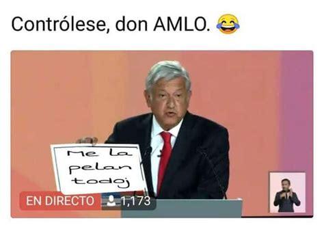 Memes Debate - los mejores memes del debate presidencial el horizonte