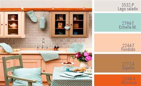 decoracion de interiores cocinas 10 combinaciones de color para tu cocina blog paqsa