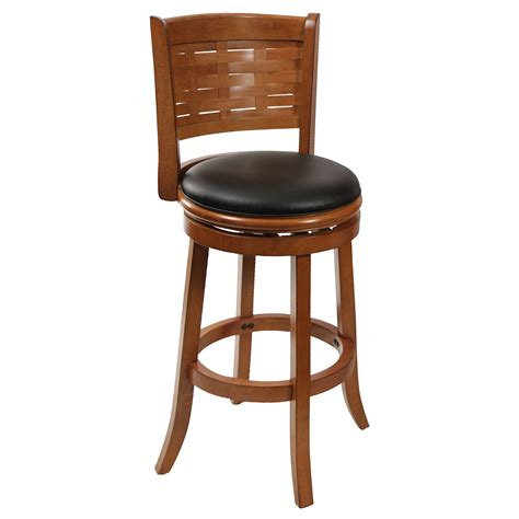 29 Inch Bar Stool Boraam Sumatra 29 Inch Bar Stool