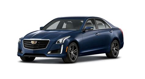 2017 Cadillac Cts Specs by 2017 Cadillac Cts Specs Photos Trims Pricing Ratings